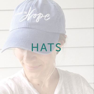 CiH_shop_400x400_hats.png