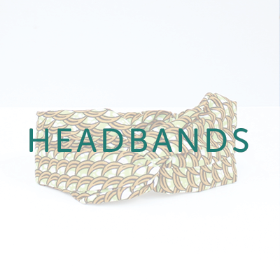 CiH_shop_400x400_Headbands.png