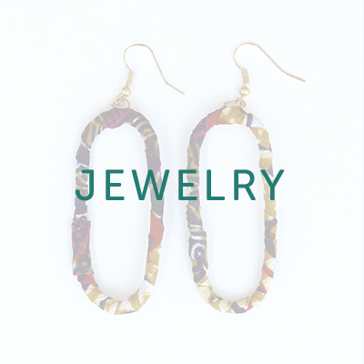 CiH_shop_400x400_Jewelry.png