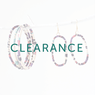 CiH_shop_400x400_Clearance.png