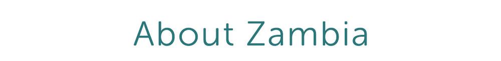 AboutZambia_Headline.jpg