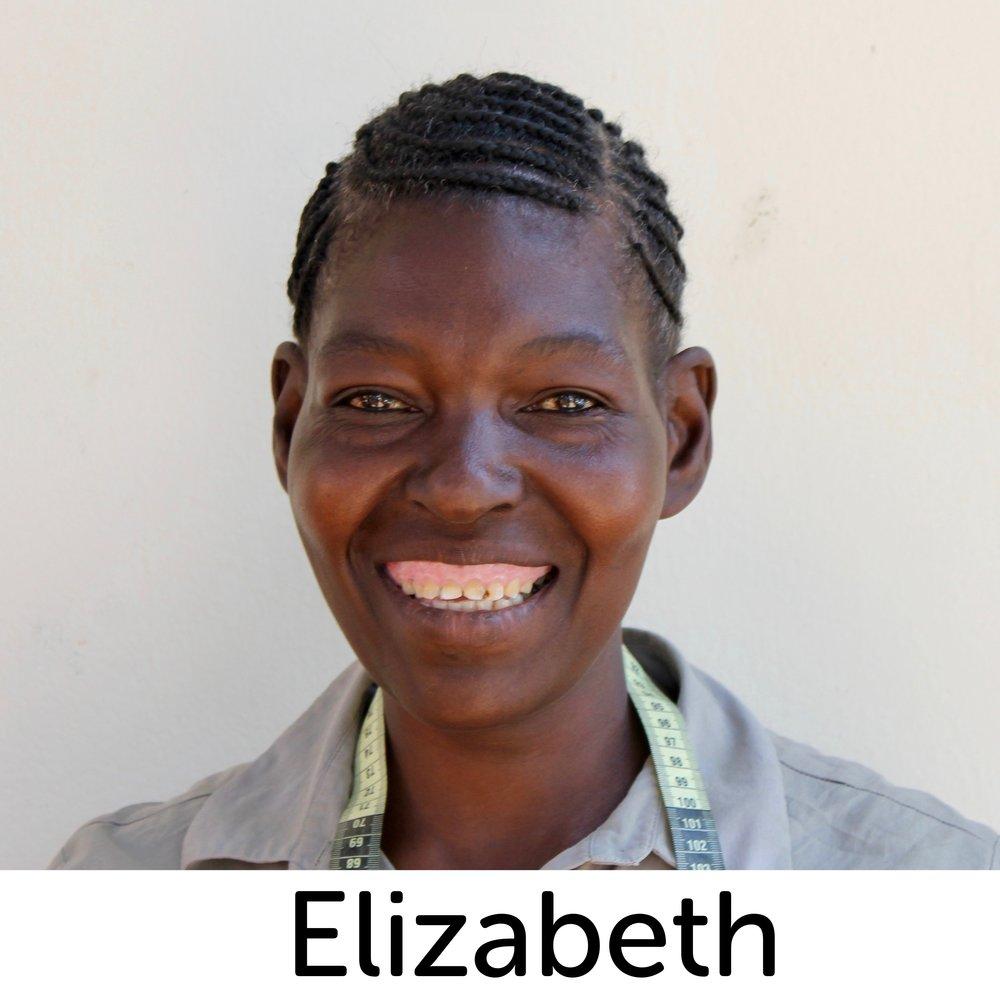 HOM Elizabeth 2.jpg