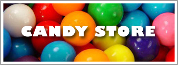 candy-HOME.jpg