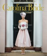 Carolina_Bride_Book.jpg
