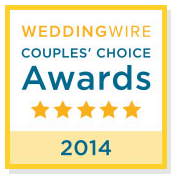 WeddingWire_CouplesChoice_2014.png