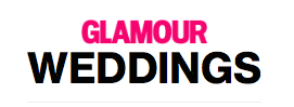 Glamour Weddings Logo.jpg