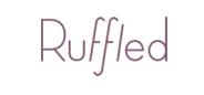 Ruffled Blog - Simplicity Feature - The Graceful Host.png