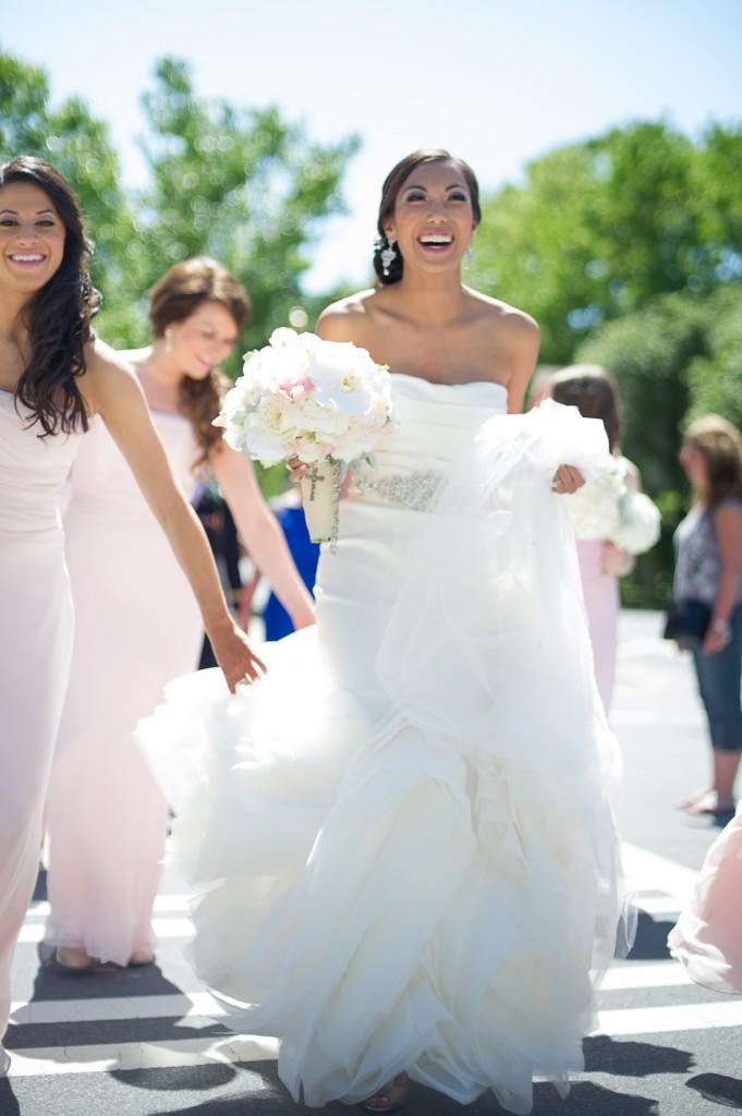 wedding-124-681x1024.jpg