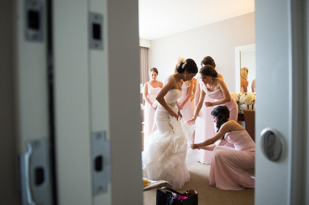 wedding-101-1024x681.jpg