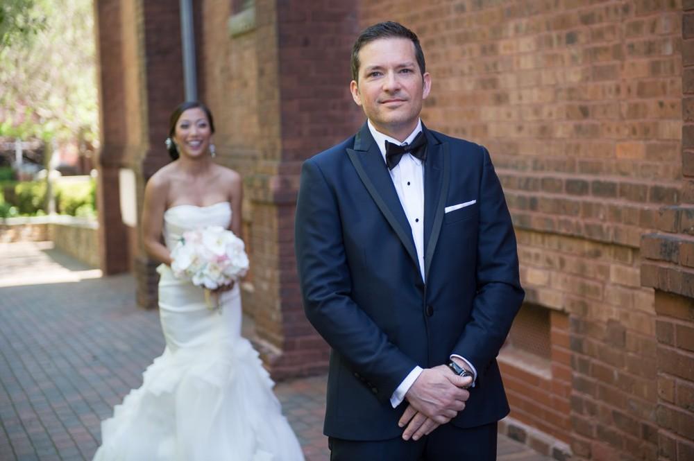 wedding-133-1024x681.jpg