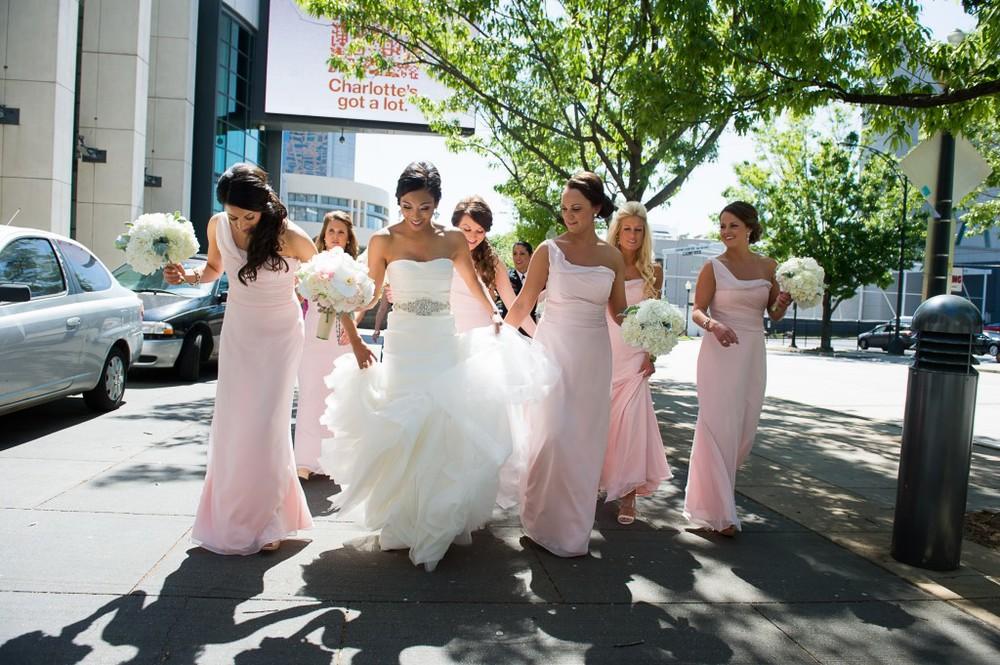 wedding-125-1024x681.jpg