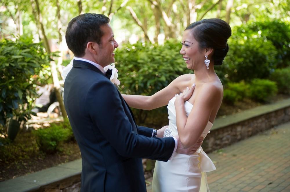 wedding-139-1024x681.jpg