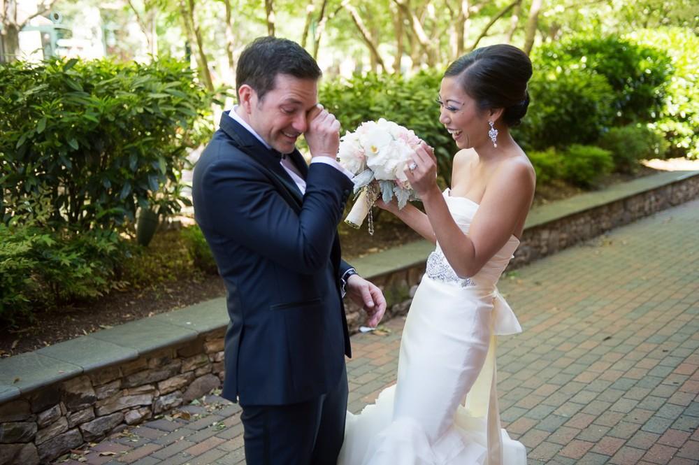 wedding-146-1024x681.jpg