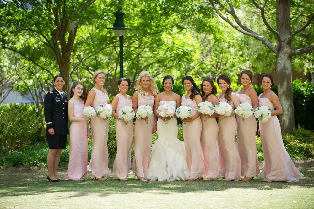 wedding-166-1024x681.jpg
