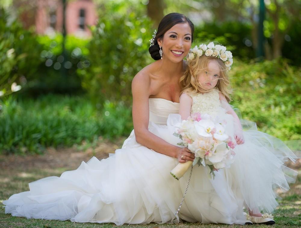 wedding-181-1024x774.jpg