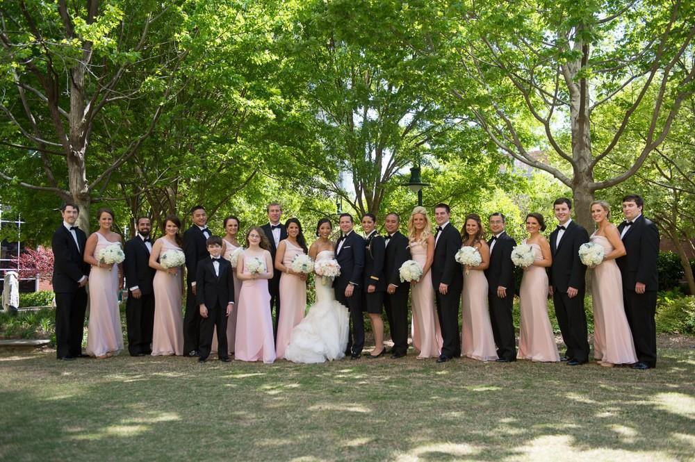wedding-192-1024x681.jpg