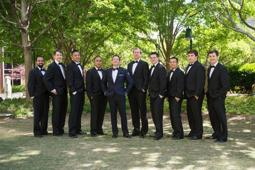 wedding-196-1024x681.jpg