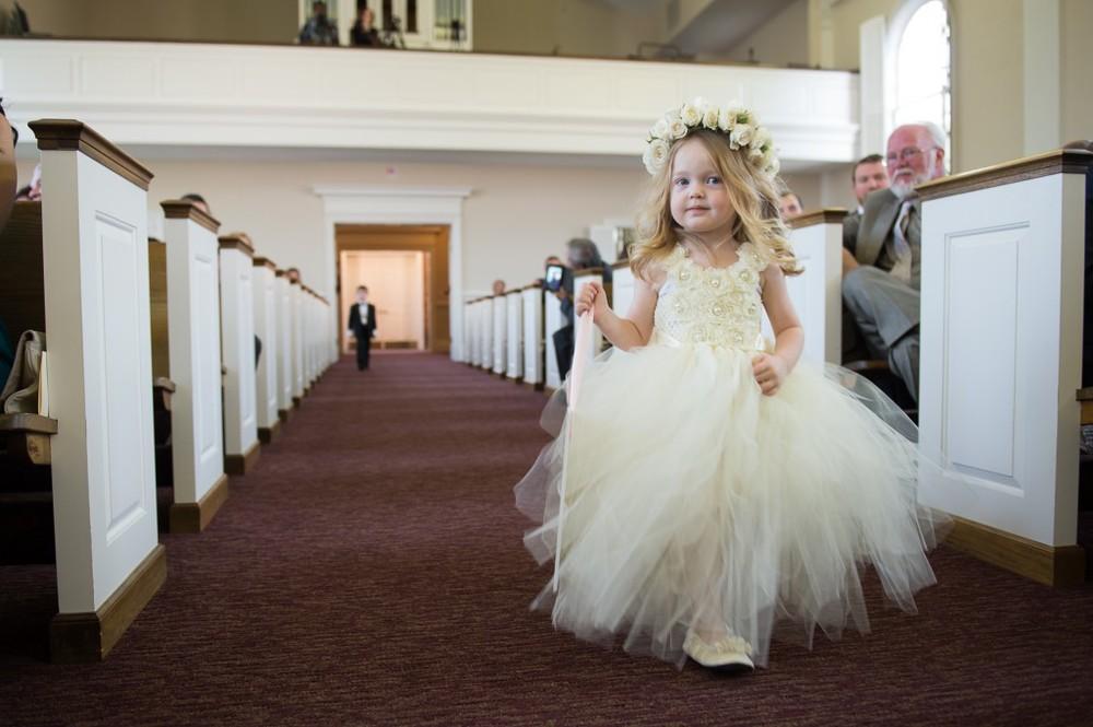 wedding-249-1024x681.jpg