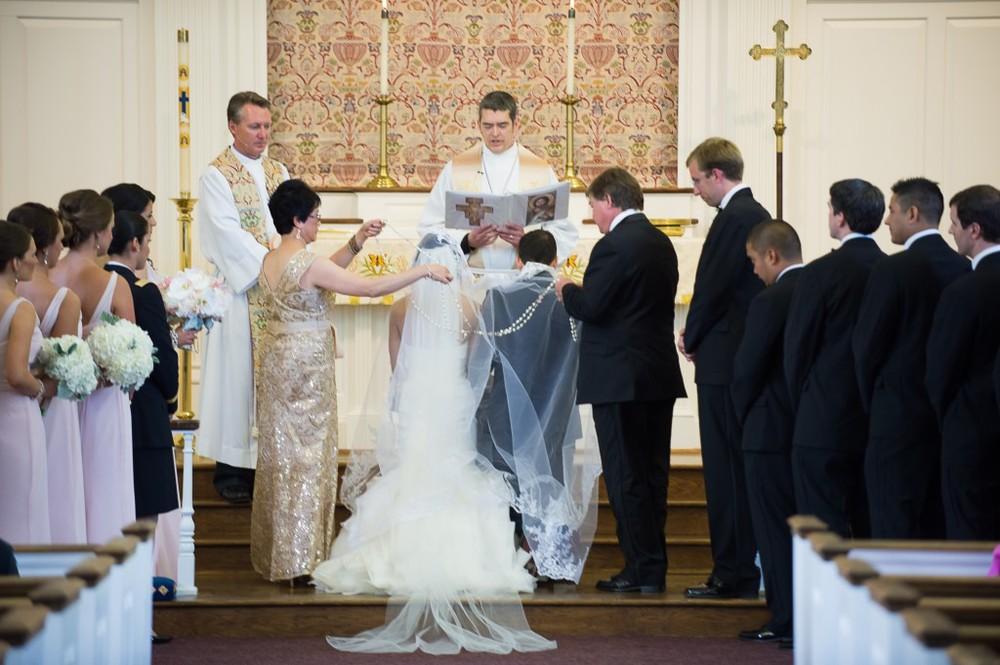 wedding-287-1024x681.jpg