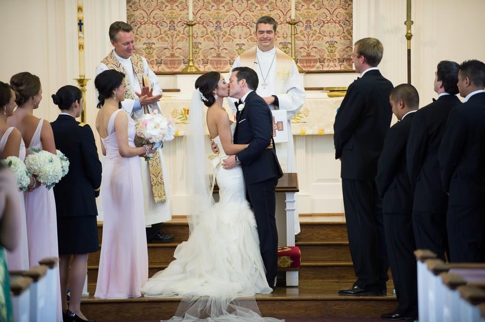 wedding-300-1024x681.jpg