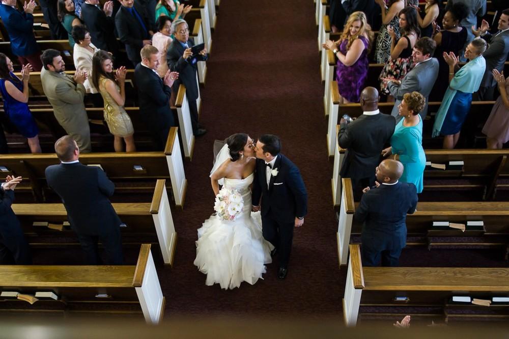 wedding-316-1024x681.jpg