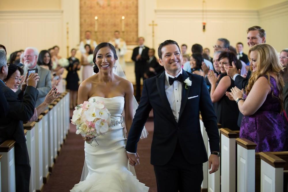 wedding-318-1024x681.jpg