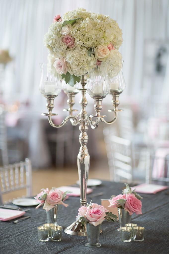 wedding-346-681x1024.jpg