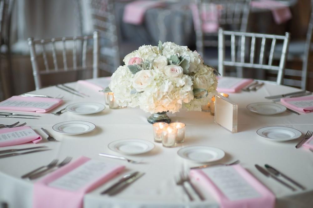 wedding-349-1024x681.jpg