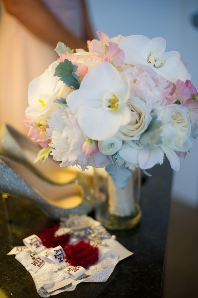 wedding-35-681x1024.jpg