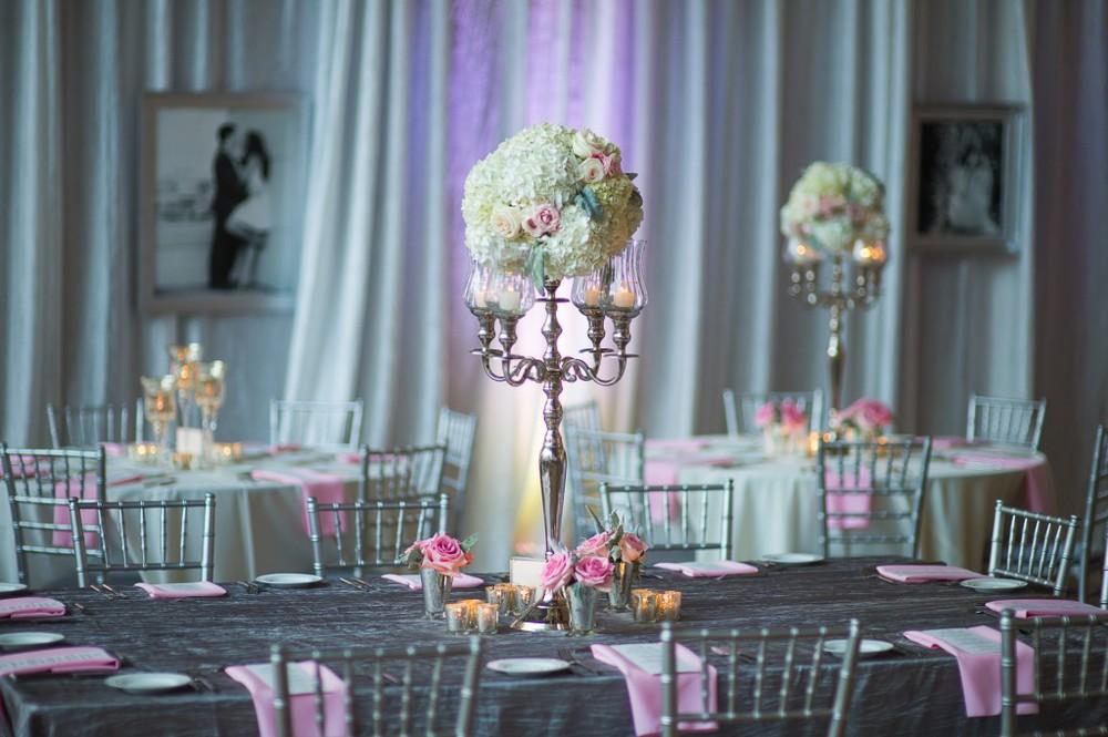 wedding-364-1024x681.jpg