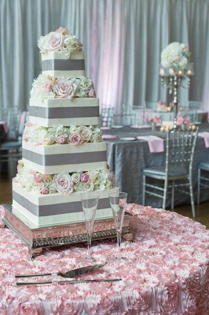 wedding-365-681x1024.jpg