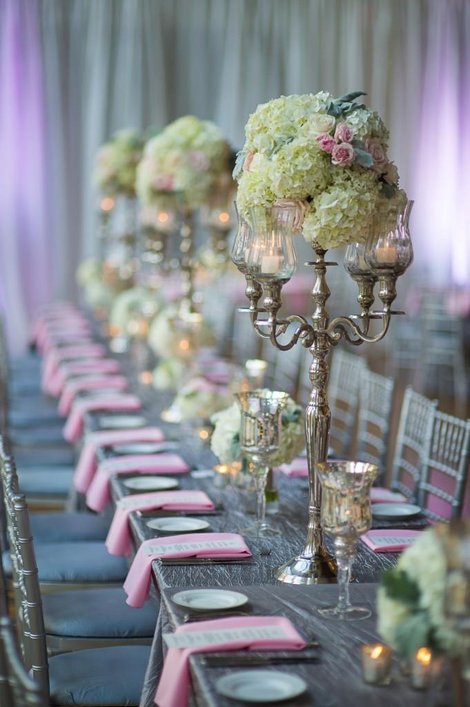 wedding-371-681x1024.jpg