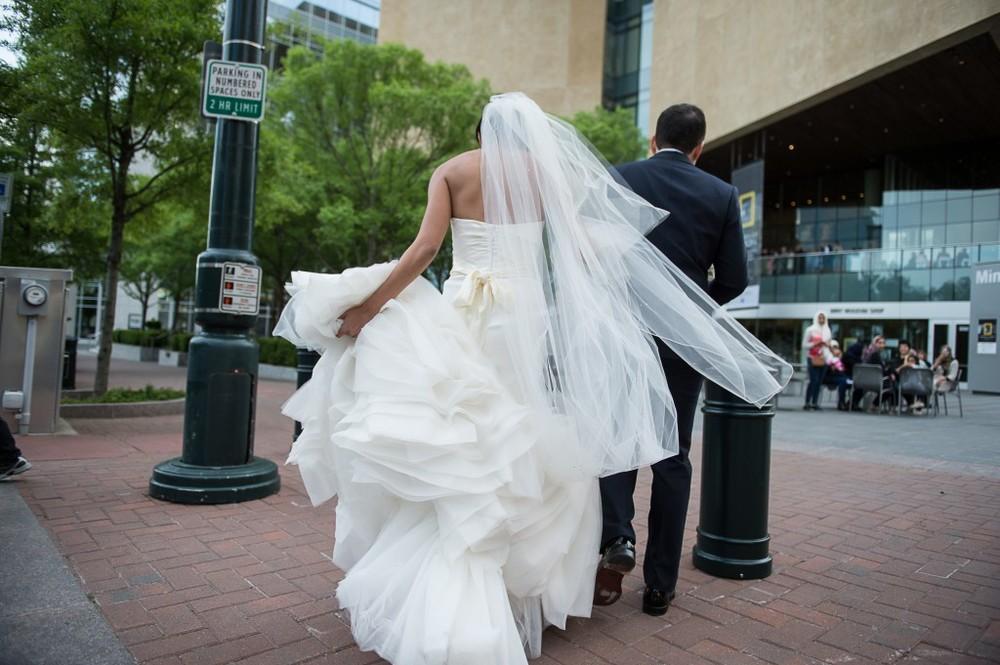 wedding-391-1024x681.jpg