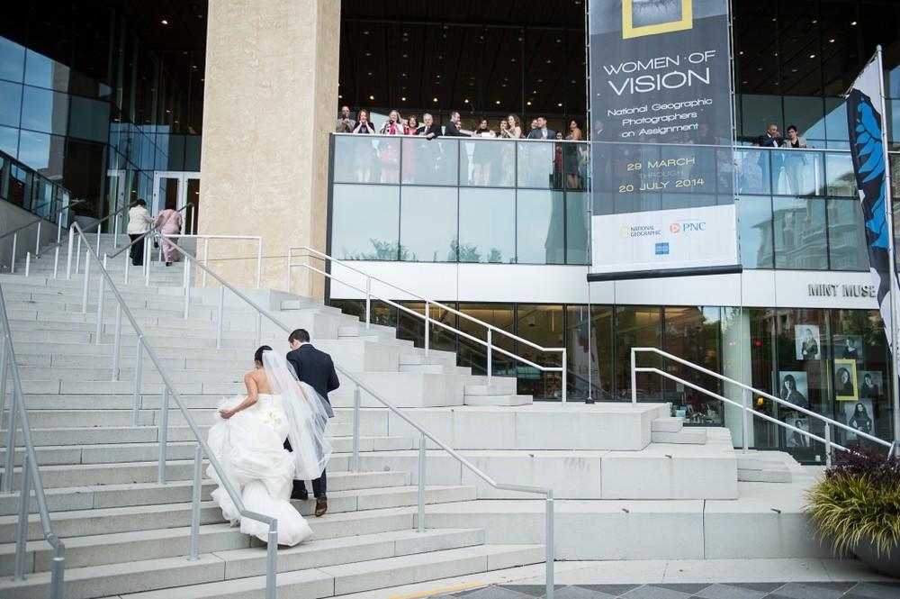 wedding-393-1024x681.jpg
