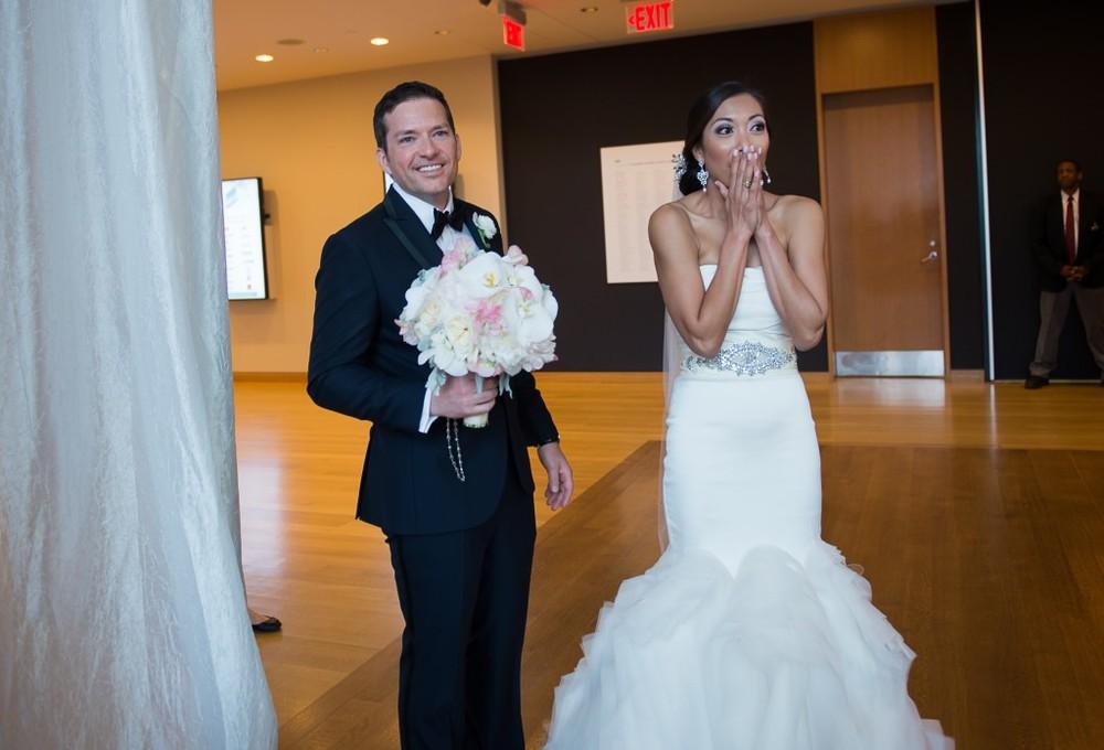 wedding-398-1024x696.jpg
