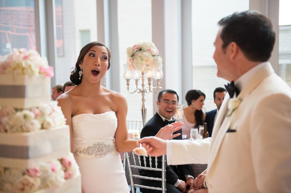 wedding-458-1024x681.jpg