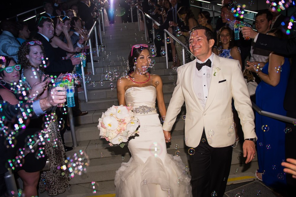 wedding-686-1024x681.jpg