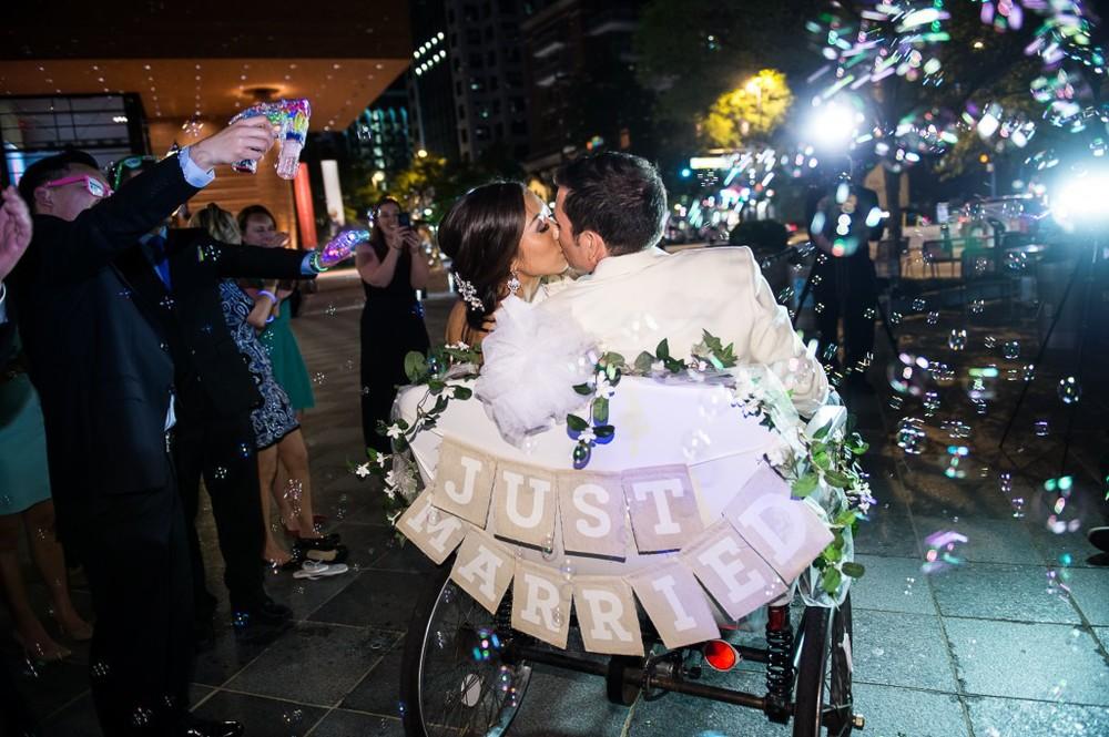 wedding-695-1024x681.jpg
