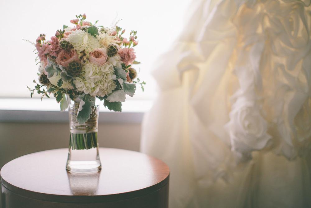TheGracefulHost_MorganMike_Wedding