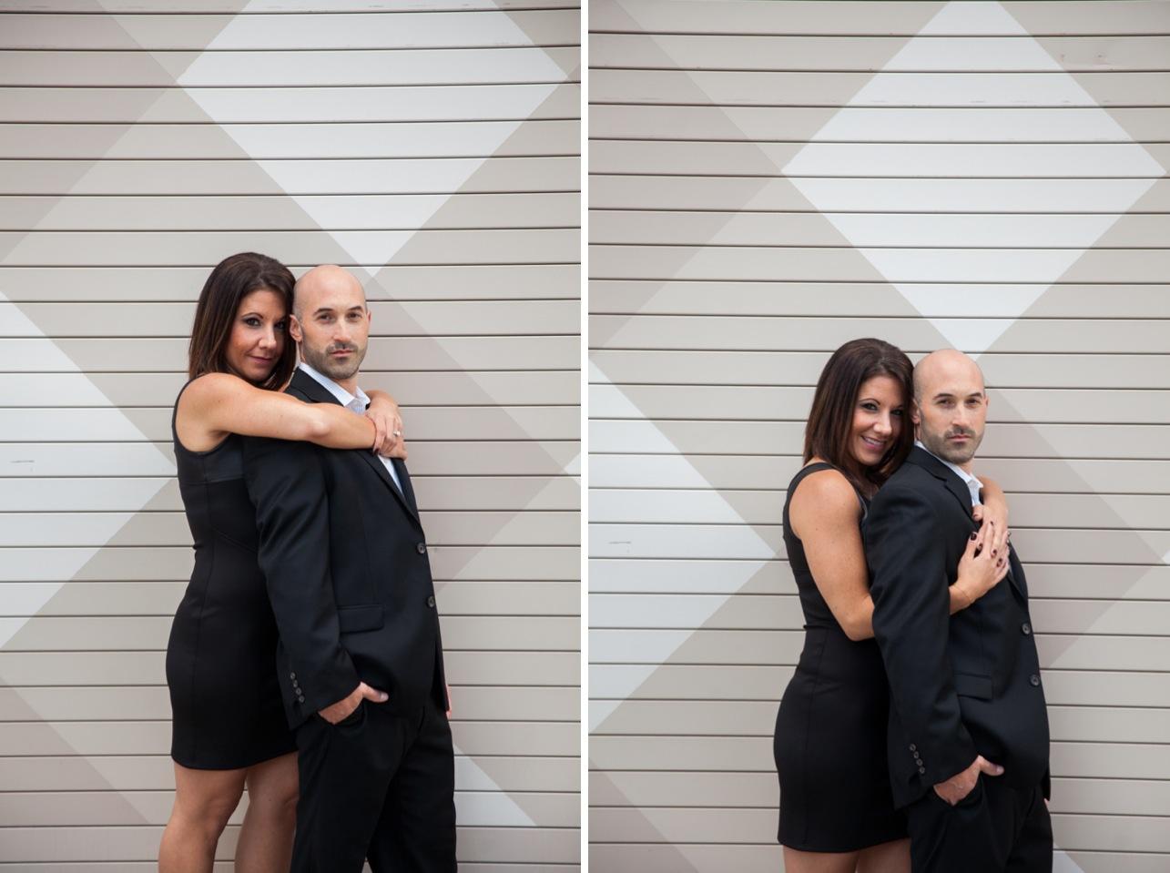 GoldsteinLederman_Engaged_Blog