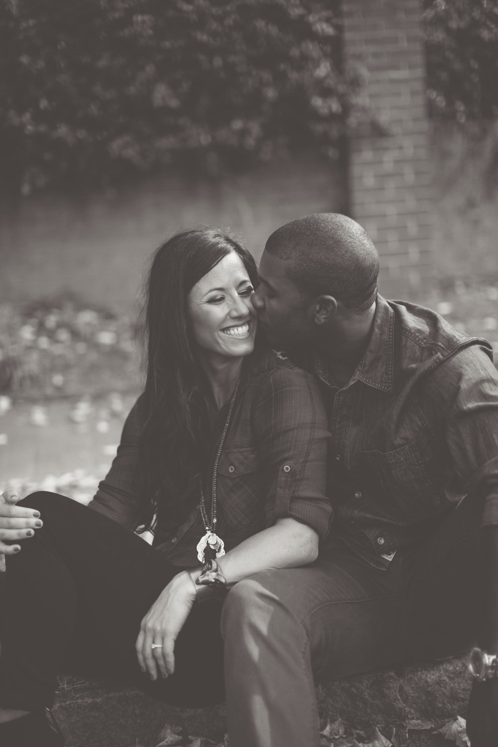 View More: http://laurenrosenauphoto.pass.us/breezeandmontel