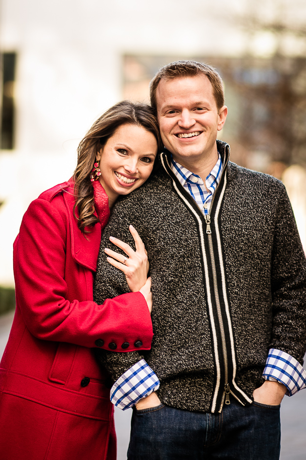 Engagement Photo, Love Shutter Photography, The Graceful Host, Engaged, Charlotte NC Wedding, Wedding,