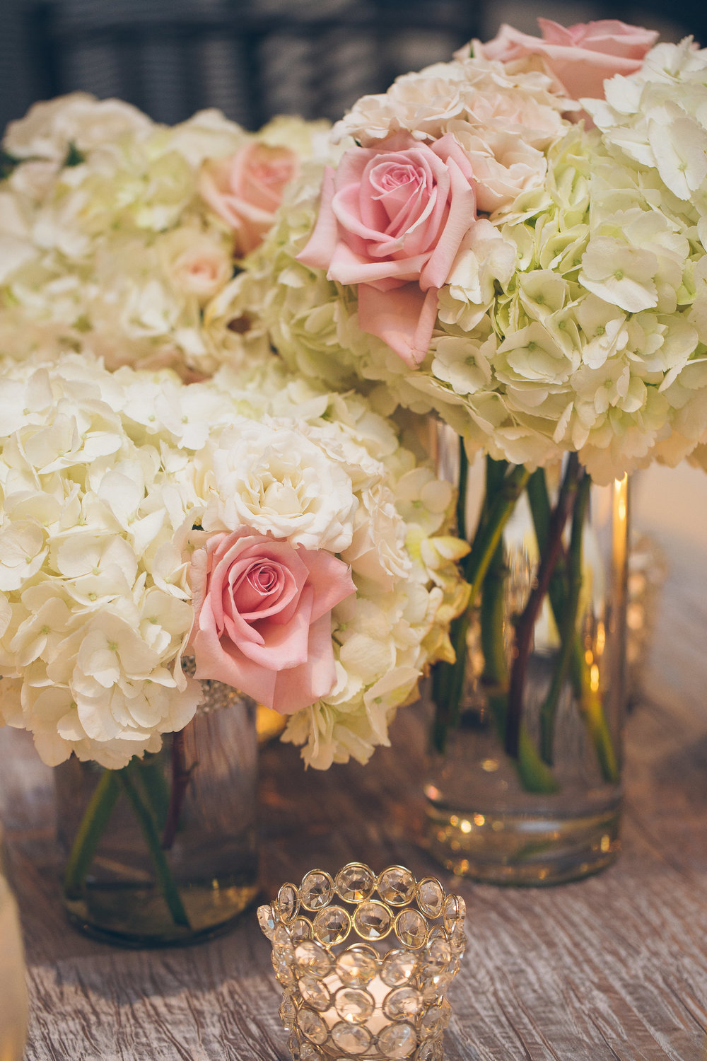 View More: http://laurenrosenauphoto.pass.us/whitleyanddarian
