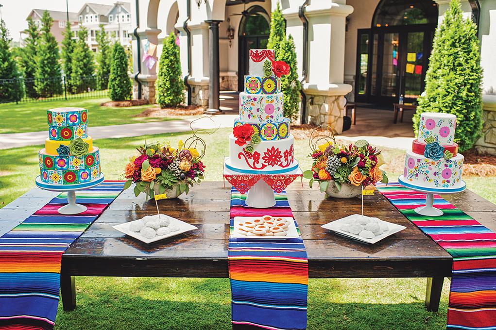 smitten & hooked | charlotte wedding magazine | details-114