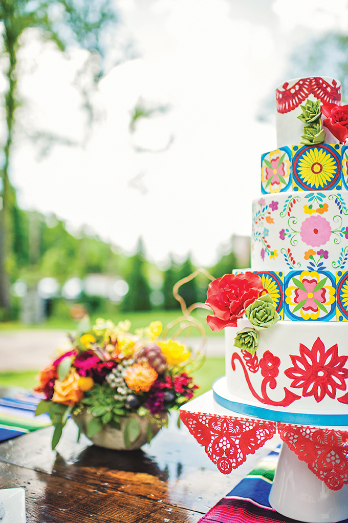 smitten & hooked | charlotte wedding magazine | details-138