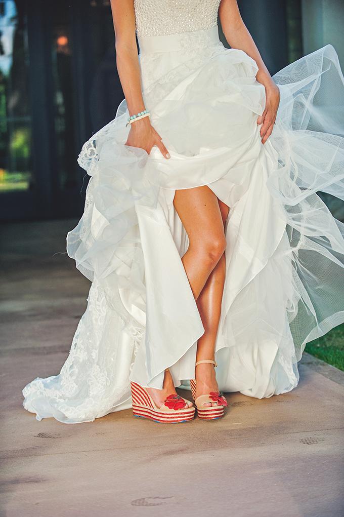 smitten & hooked | charlotte wedding magazine | details-195