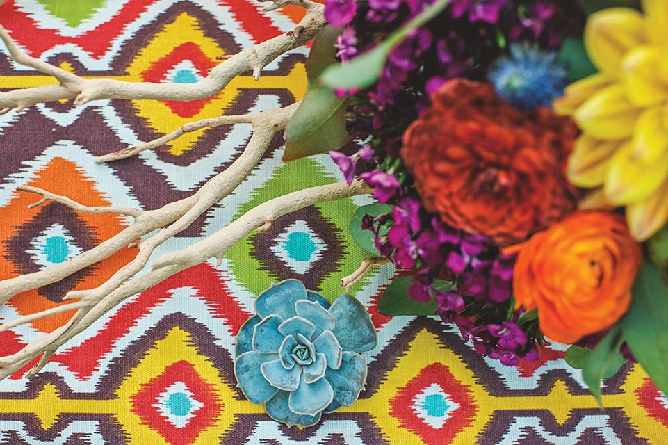 smitten & hooked | charlotte wedding magazine | details-41