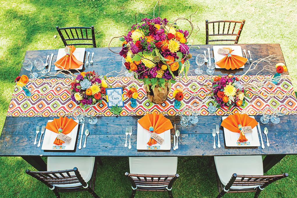 smitten & hooked | charlotte wedding magazine | details-70