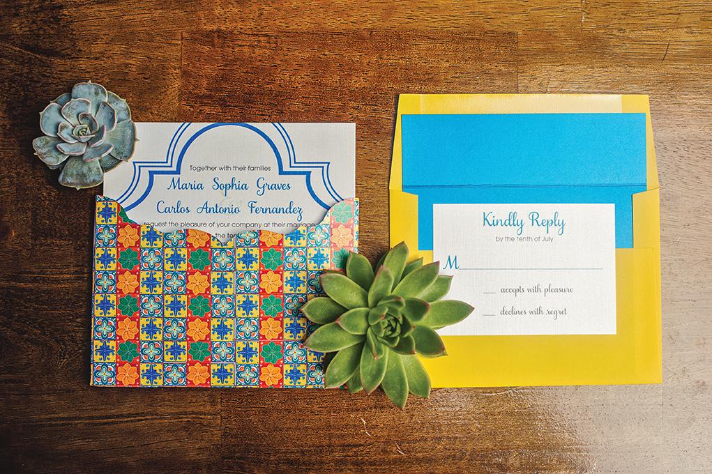 smitten & hooked | charlotte wedding magazine | details-85