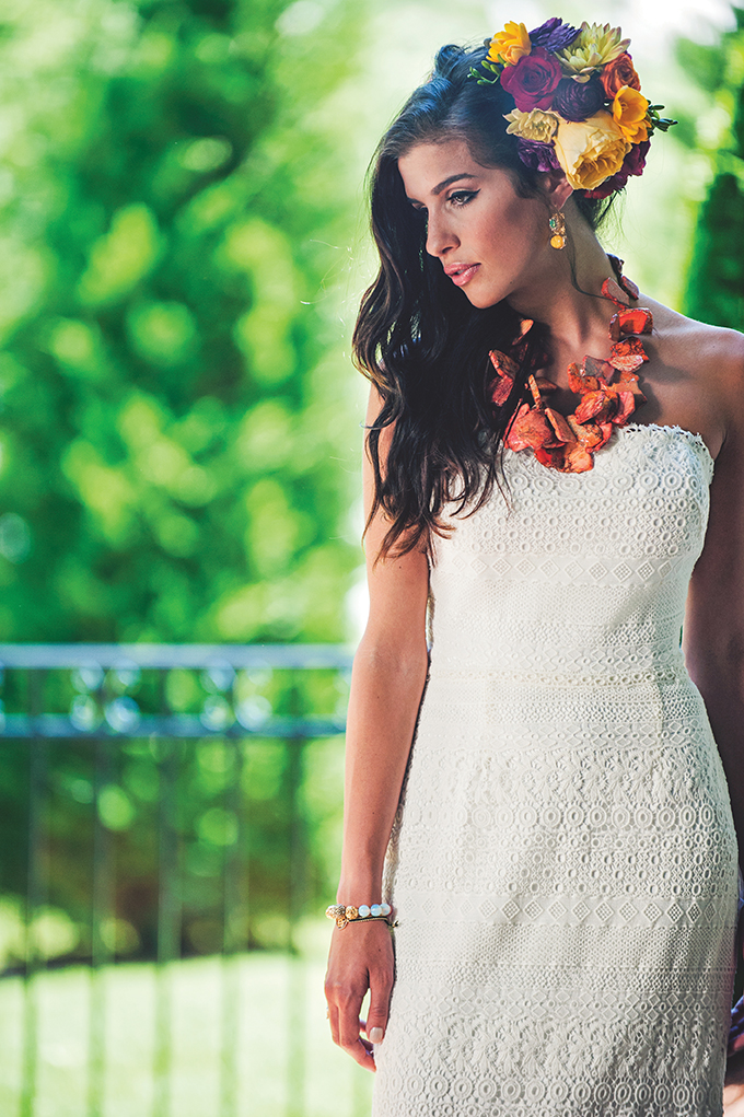 smitten & hooked | charlotte wedding magazine | look1-27